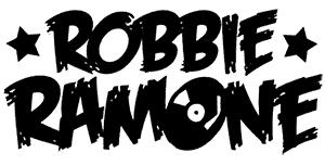 Robbie Ramone